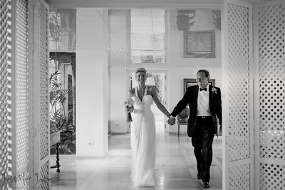 wedding_photography_villa_del mar_marbella_club_jjweddingphotography_com