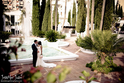 wedding_venues_©jjweddingphotography_com