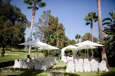 wedding_venues_©jjweddingphotography_com
