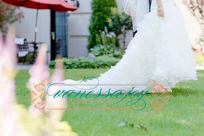 married0247