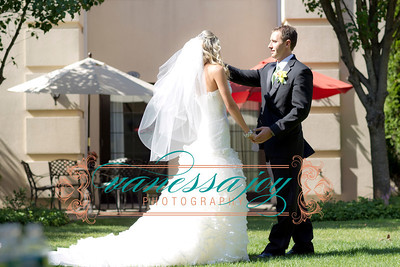 married0238