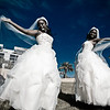 "<a href=""http://www.wedding.jabezphotography.com/Tips/Fun-Wedding-Photos-Ideas/15404970_VFaoY"">fun wedding photos</a>, <a href=""http://www.wedding.jabezphotography.com/Tips/Fun-Wedding-Photos-Ideas/15404970_VFaoY"">creative wedding photos</a>, <a href=""http://www.wedding.jabezphotography.com/Tips/Fun-Wedding-Photos-Ideas/15404970_VFaoY"">fun wedding pictures</a>"