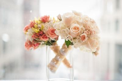 "Vera & Amer's Wedding<br /> May 11th, 2013<br /> <br /> Our Lady of Lebanon<br /> Maronite Catholic Cathedral<br /> Brooklyn, NY<br /> <br />  <a href=""http://www.naskaras.com"">http://www.naskaras.com</a>"