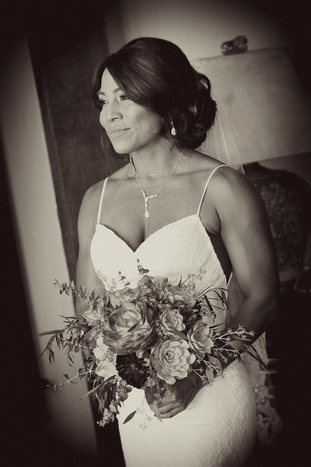 VeronicaChanceWedding0240