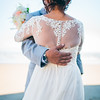 Veronica+Marco ~ Married_019
