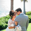 Veronica+Marco ~ Married_003