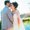 Veronica+Marco ~ Married_017