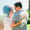 Veronica+Marco ~ Married_004