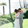 Veronica+Marco ~ Married_008
