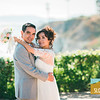 Veronica+Marco ~ Married_013