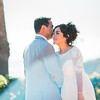 Veronica+Marco ~ Married_016