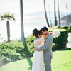 Veronica+Marco ~ Married_007