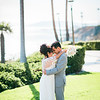 Veronica+Marco ~ Married_006