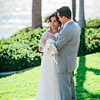 Veronica+Marco ~ Married_002