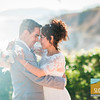 Veronica+Marco ~ Married_014