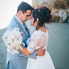 Veronica+Marco ~ Married_018