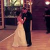 Veronica & Martin's Wedding Part 3 of 4 (The reception)