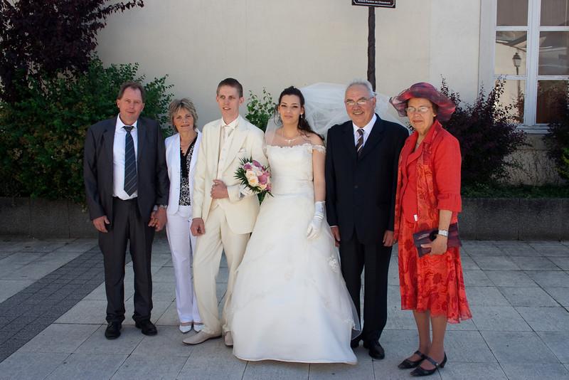WeddingVero-4145