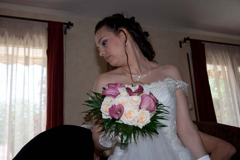 WeddingVero-4025