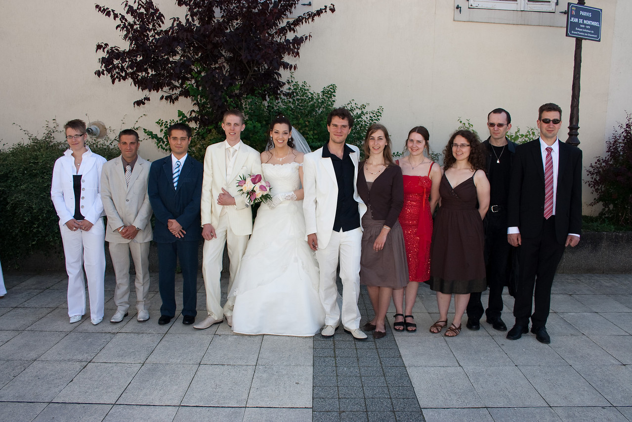 WeddingVero-4173