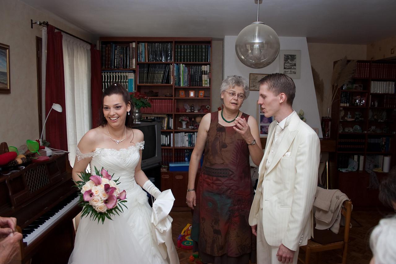 WeddingVero-4021