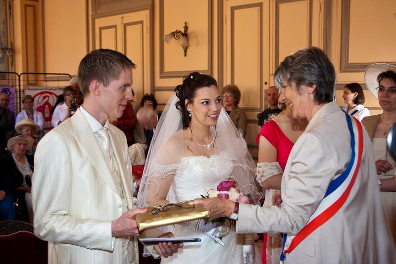 WeddingVero-4132