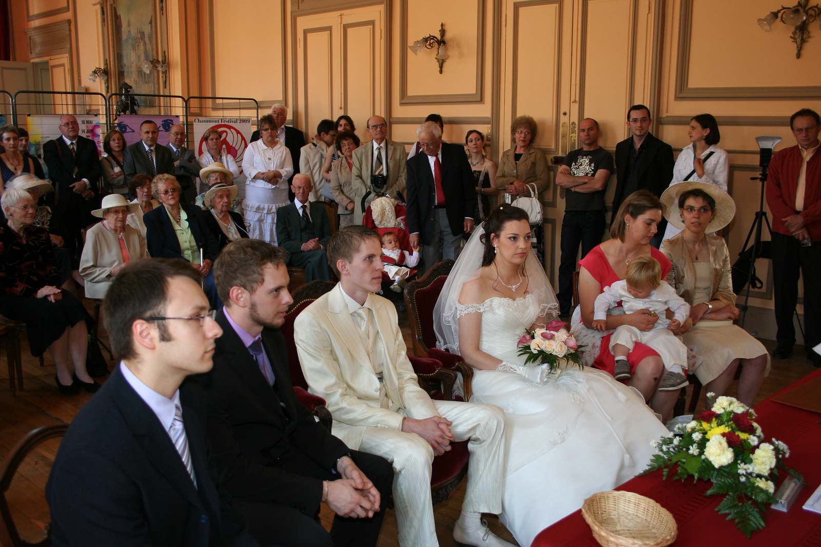 WeddingVero-4107