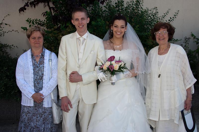 WeddingVero-4166