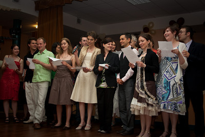 WeddingVero-4398