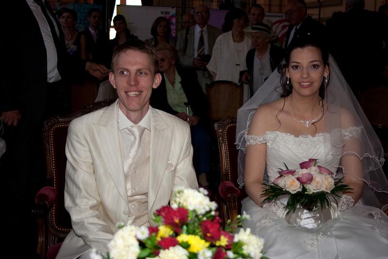 WeddingVero-4095