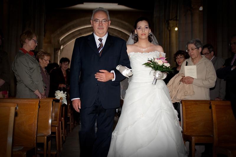 WeddingVero-4198