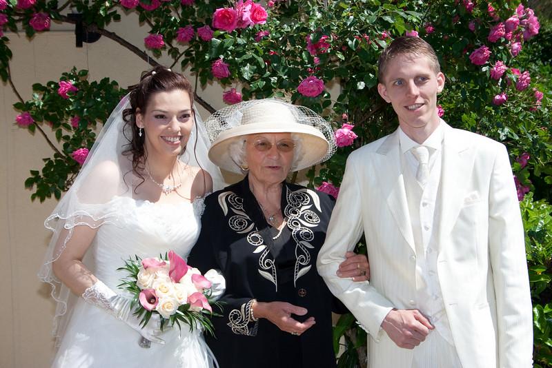 WeddingVero-4054