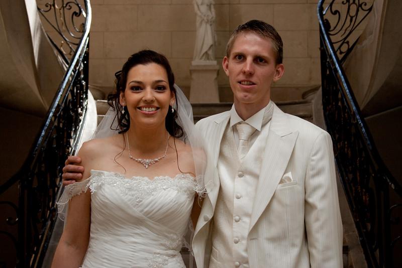 WeddingVero-4078