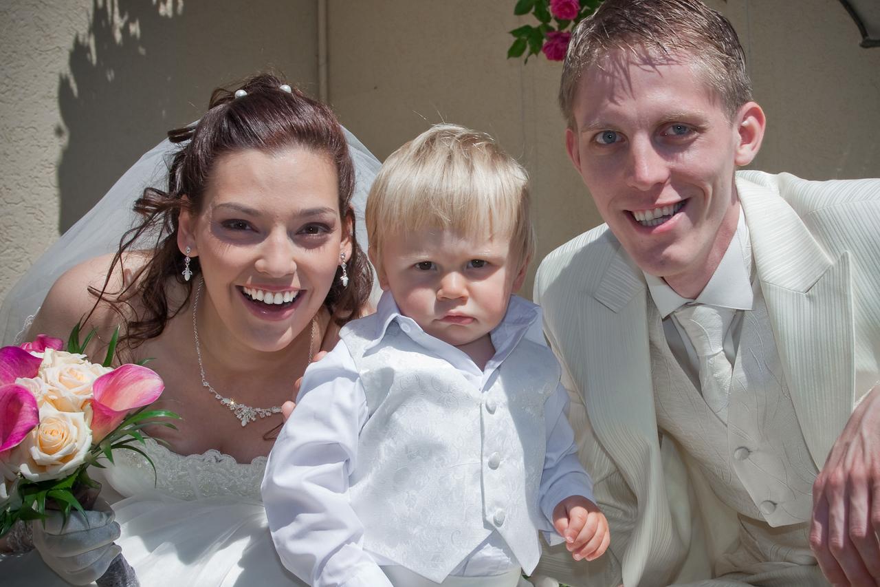 WeddingVero-4041