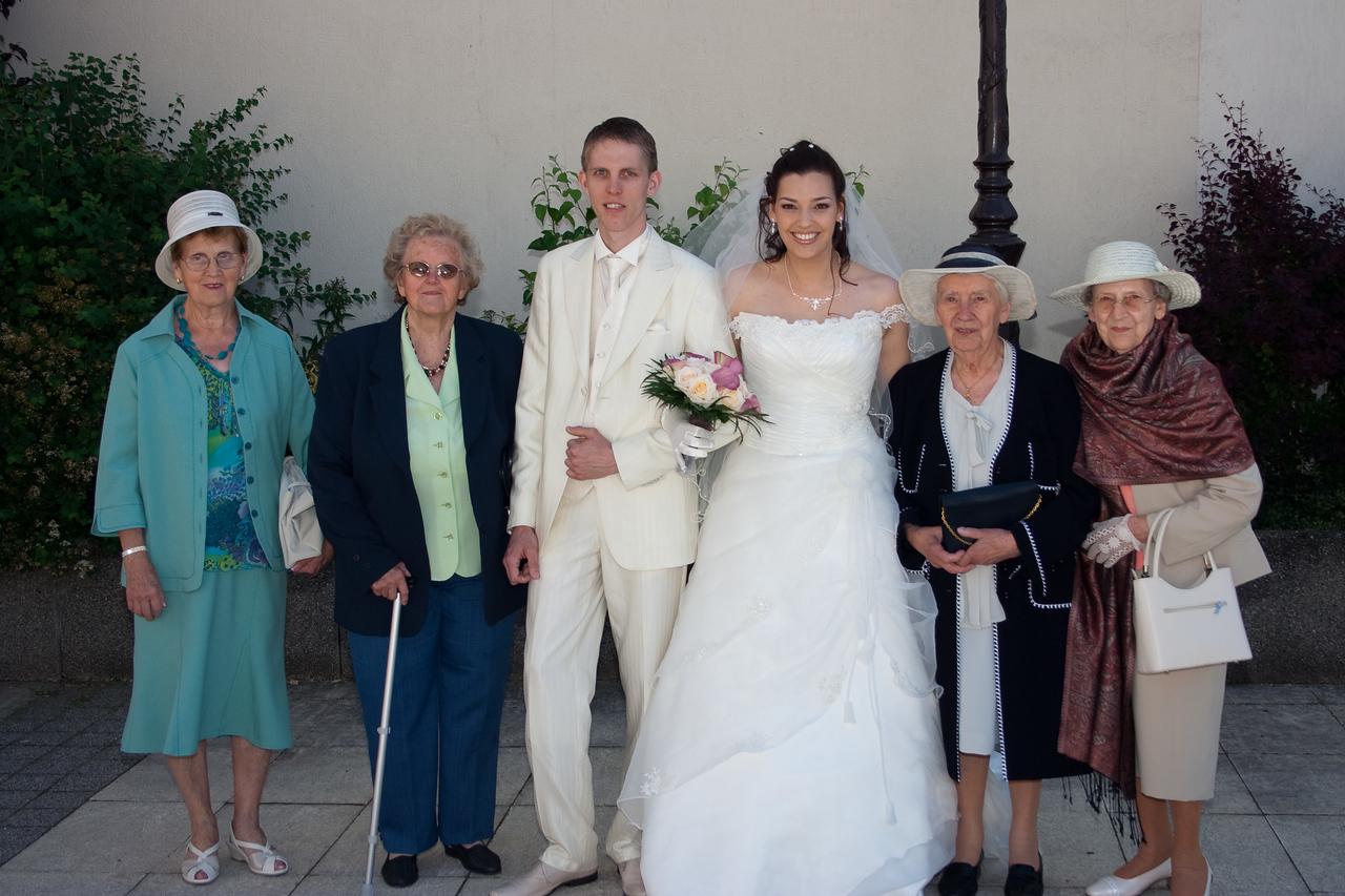 WeddingVero-4152