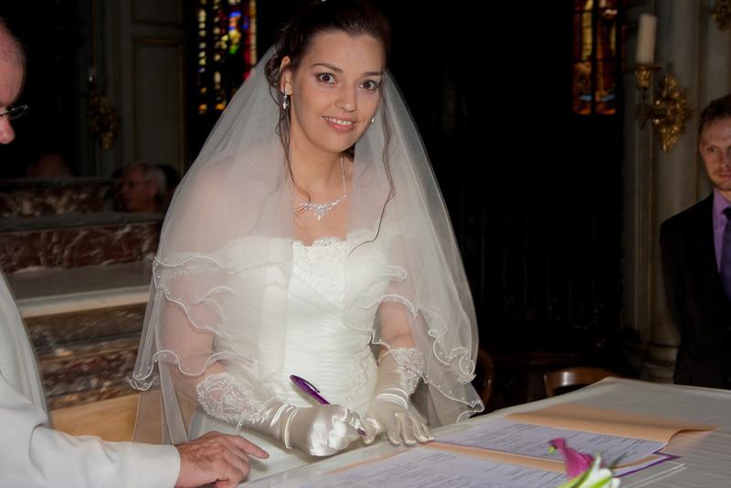 WeddingVero-4254