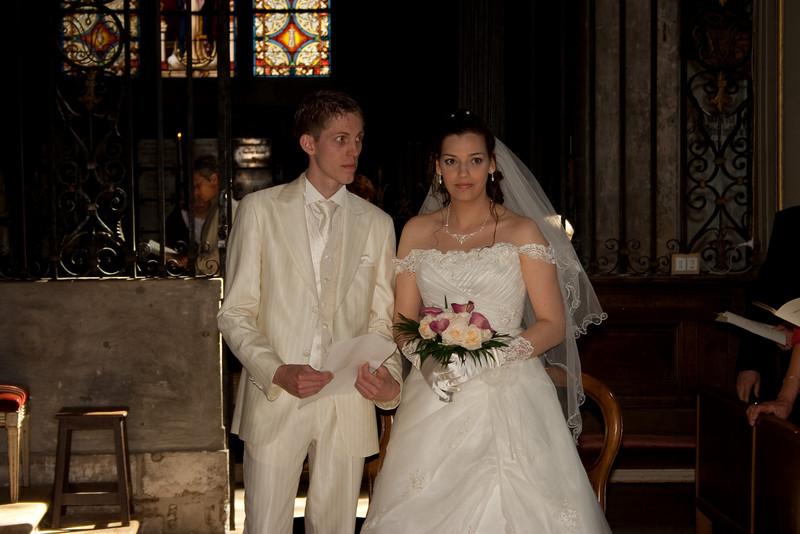 WeddingVero-4201