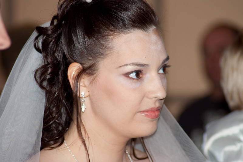 WeddingVero-4103