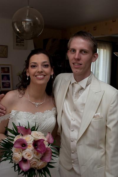 WeddingVero-4027
