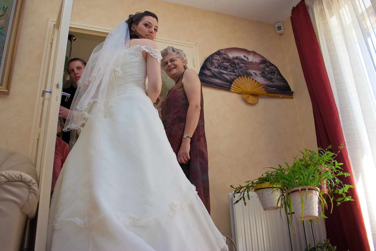 WeddingVero-4034