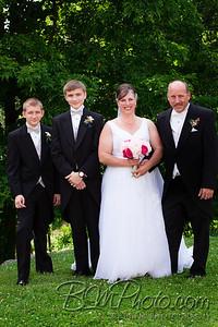Vicki-Keith_Wedding-0576