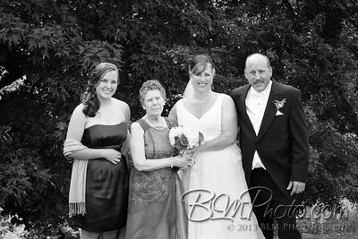 Vicki-Keith_Wedding-0557
