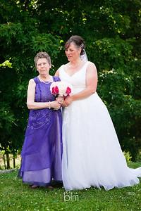Vicki-Keith_Wedding-4508