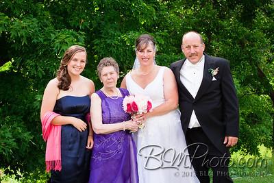 Vicki-Keith_Wedding-0547