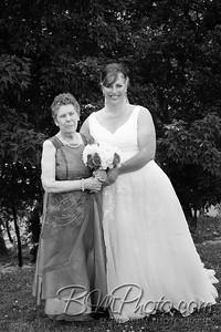 Vicki-Keith_Wedding-0539