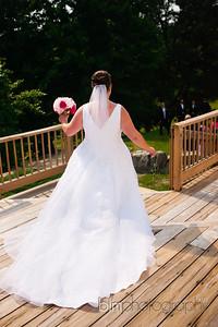 Vicki-Keith_Wedding-4499