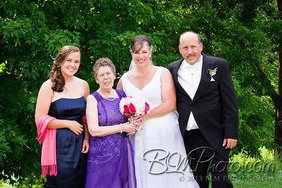 Vicki-Keith_Wedding-0551