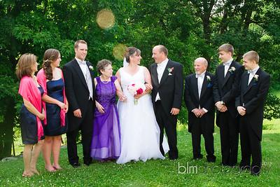 Vicki-Keith_Wedding-4681