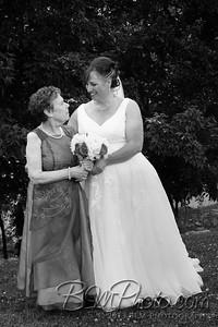 Vicki-Keith_Wedding-0545