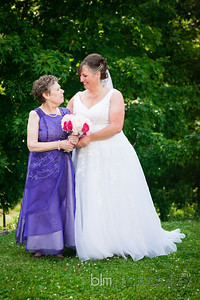 Vicki-Keith_Wedding-4509